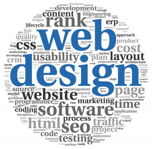 Portal-Web-Hosting-Word-Cloud